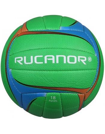 Piłka siatkowa Rucanor...