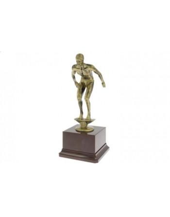 Statuetka Pływanie GTsport