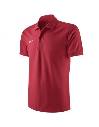 Koszulka Nike Core Polo...