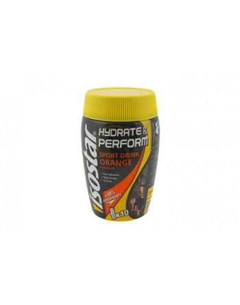 Odżywka Isostar Sport Drink...