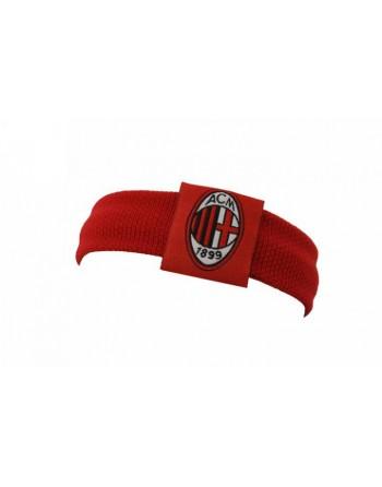 Opaska adidas AC Milan