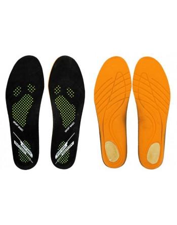 Wkładka do butów Rucanor