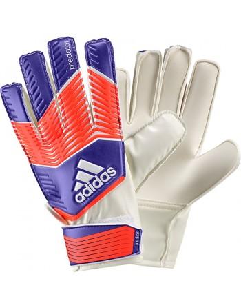 Rękawice adidas Predator Jr...