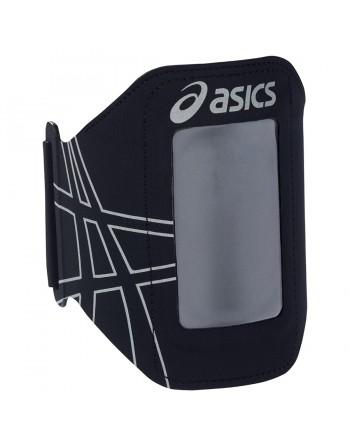 Opaska na ramię Asics MP3...