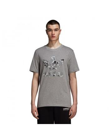 T-Shirt adidas  Originals...