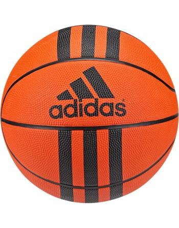Piłka koszykowa adidas 3...