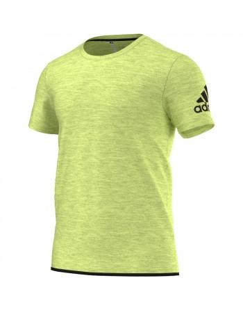 Koszulka adidas Uncontrol...