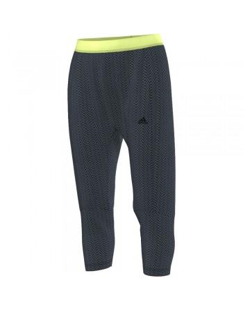 Spodnie adidas Gym Style...