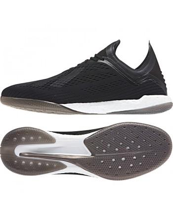 Buty adidas X Tango 18.1 TR...