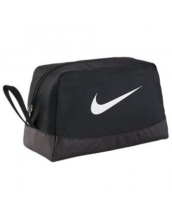 Torba Nike Club Team...