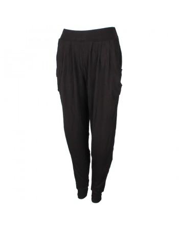 Spodnie Rucanor Roxy yoga...