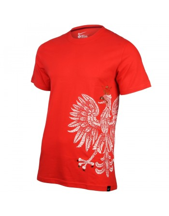 Koszulka Nike Polska 449255...