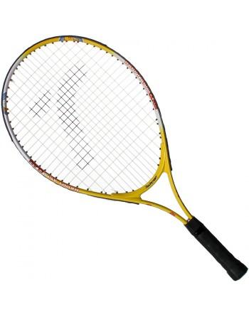 Rakieta tenisowa tenisowa...