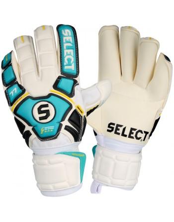 Rękawice Select 77 Super...