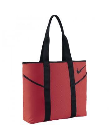Torebka Nike Azeda  BA4929 696
