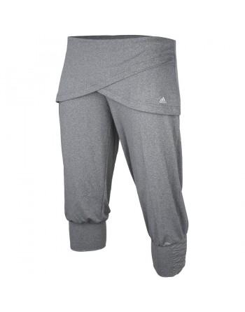 Spodnie adidas SPU 3/4...