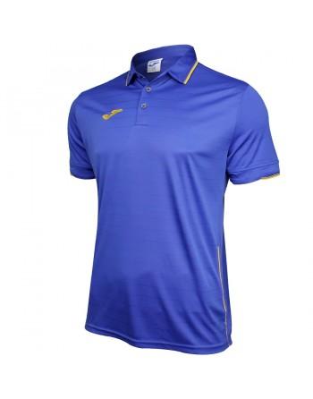 Koszulka polo Joma Torneo