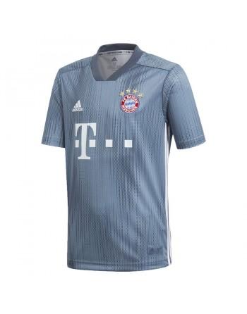 Koszulka adidas FC Bayern 3...