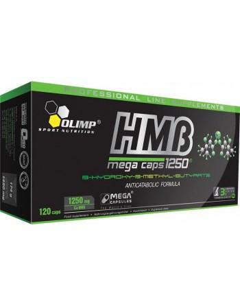 Odżywka Olimp HMB 1250 Mega...