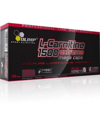 Odżywka Olimp L-Carnitine...