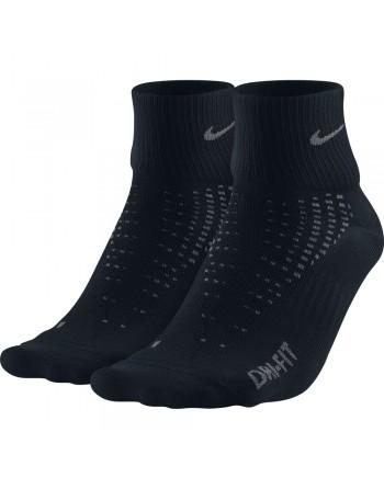 Skarpety Nike Run-Ant-Blast...