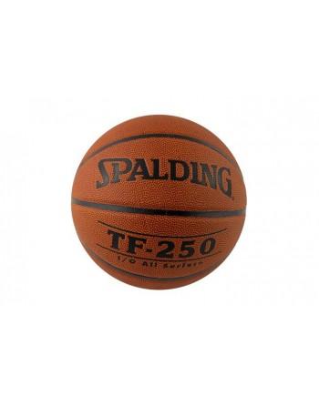 Piłka Spalding  TF-250
