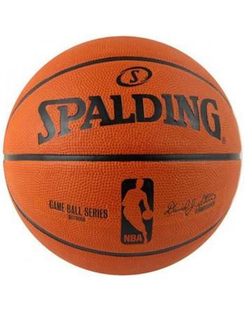 Piłka Spalding Gameball...