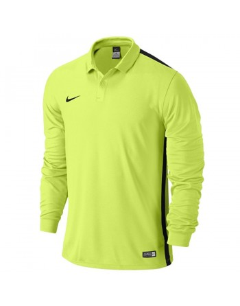 Koszulka Nike Polo...