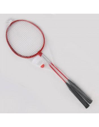 Zestaw do badmintona...