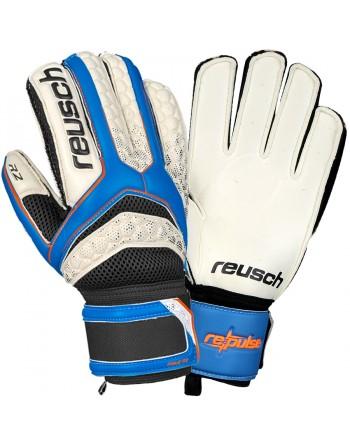 Rękawice Reusch Re:pulse...