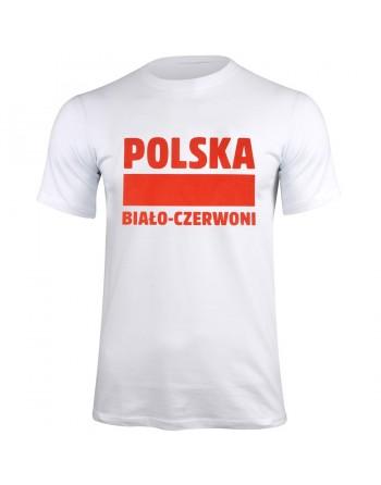 Koszulka Polska...