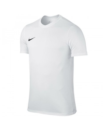 Koszulka Nike Park VI...