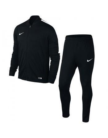 Dres dziecięcy Nike Academy...