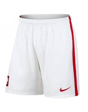 Spodenki Nike Poland...