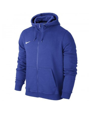 Bluza Nike Team Club FZ...