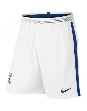 Spodenki Nike England...