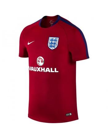Koszulka Nike England Flash...