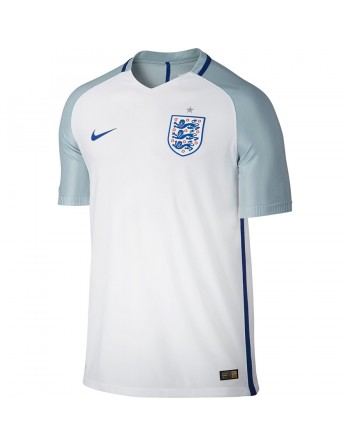 Koszulka Nike England Home...