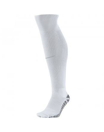 Getry Nike Grip Strike LTWT...