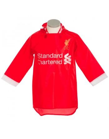 Peleryna Liverpool FC Home...