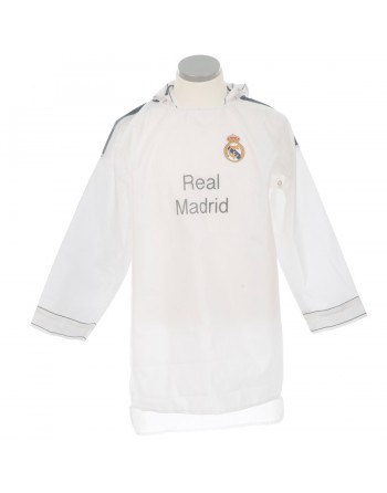 Peleryna Real Madrid Home...