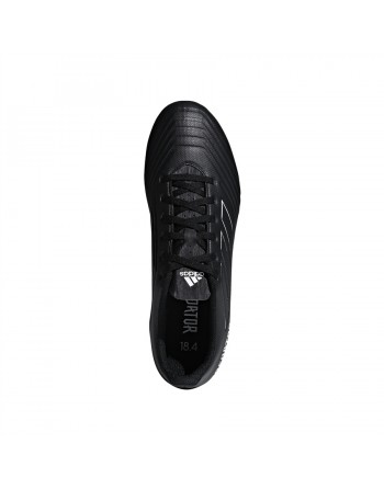 Buty adidas Predator 18.4 FxG DB2006