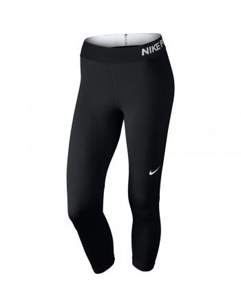 Legginsy Nike Pro Cool...