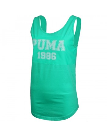 Koszulka Puma Style Per...