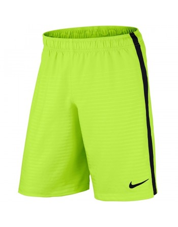 Spodenki Nike Junior Max...