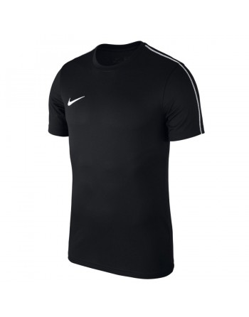 Koszulka Nike M NK Dry Park...