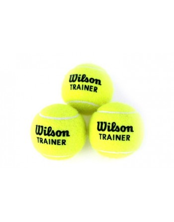Piłka tenisowa Wilson...