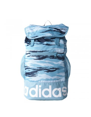 Plecak adidas Women Linear...