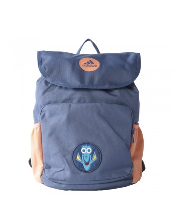 Plecak adidas Disney Nemo...