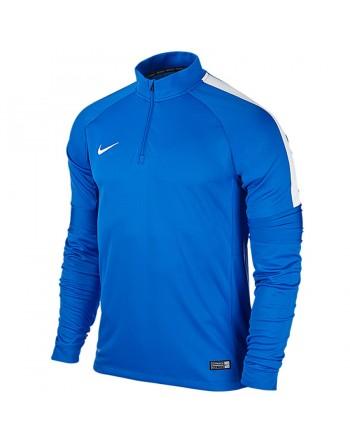 Bluza Nike Squad 15 Ignite...